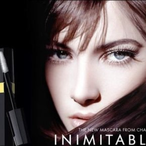 Inimitable de Chanel