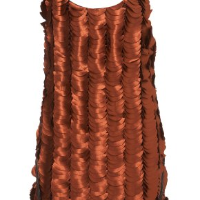 Buscando vestido para Nochevieja. Opción 3: Seoriginal!